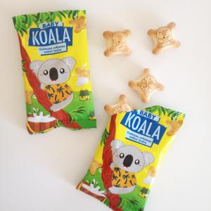 Test Koala