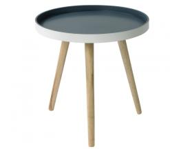 Table ronde, Casa, 24.95€