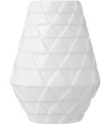 Vase, Hema, 5€