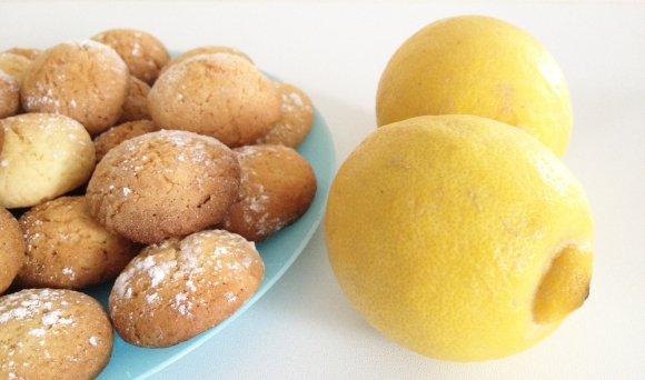 cookie-citron-final