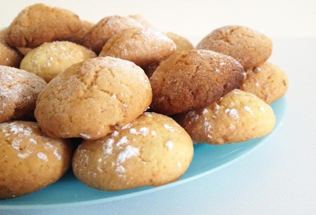 cookie-citron-final1
