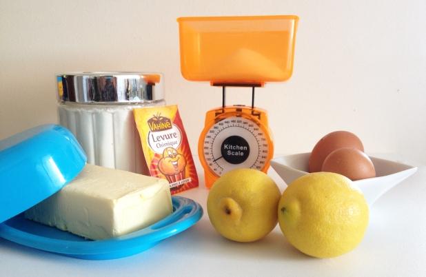 cookie-citron-ingredients