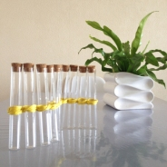 DIY-VASES-SOLIFLOR-FINAL-COURBE-4