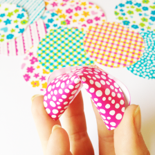 fortunecookies-9