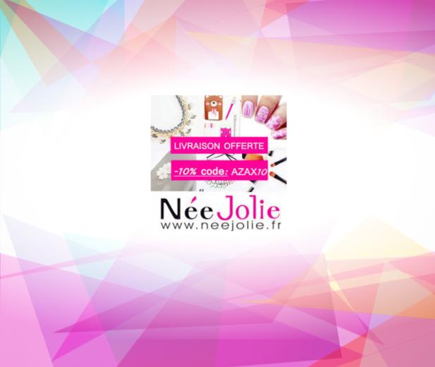 neejolie-loiciaitrema-code-promo