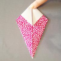 diy-oiseaux-origami-loiciaitrema-10