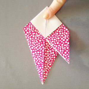 diy-oiseaux-origami-loiciaitrema-15