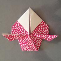 diy-oiseaux-origami-loiciaitrema-19