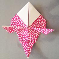 diy-oiseaux-origami-loiciaitrema-20