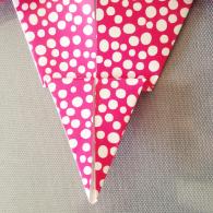 diy-oiseaux-origami-loiciaitrema-21