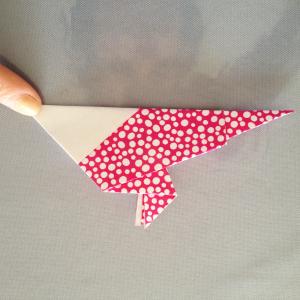 diy-oiseaux-origami-loiciaitrema-22