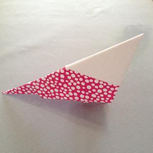 diy-oiseaux-origami-loiciaitrema-23
