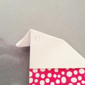 diy-oiseaux-origami-loiciaitrema-26