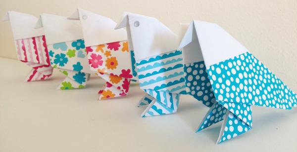 diy-oiseaux-origami-loiciaitrema-29
