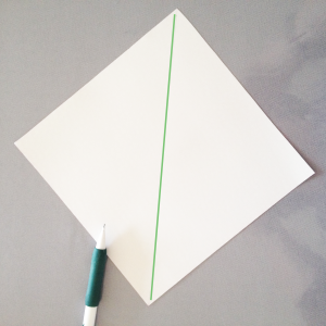 diy-oiseaux-origami-loiciaitrema-3