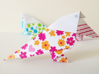 diy-oiseaux-origami-loiciaitrema-30