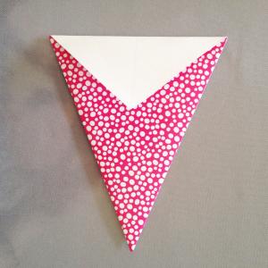 diy-oiseaux-origami-loiciaitrema-7