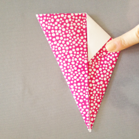 diy-oiseaux-origami-loiciaitrema-9