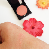 loiciaitrema-makeupforever-11
