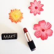 loiciaitrema-makeupforever-14