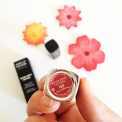 loiciaitrema-makeupforever-15