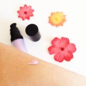 loiciaitrema-makeupforever-3