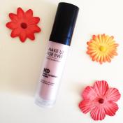 loiciaitrema-makeupforever-6