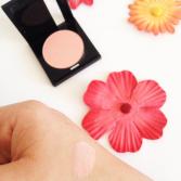 loiciaitrema-makeupforever-7
