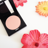 loiciaitrema-makeupforever-8