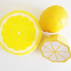 loiciaitrema-recette-citronnade-1