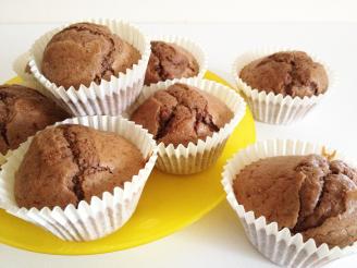 muffin-nutella-loiciaitrema-11