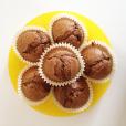 muffin-nutella-loiciaitrema-15