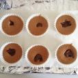 muffin-nutella-loiciaitrema-16