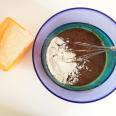 muffin-nutella-loiciaitrema-19