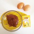muffin-nutella-loiciaitrema-20