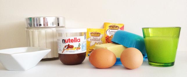 muffin-nutella-loiciaitrema-23