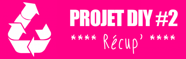 projetdiy-loiciaitrema