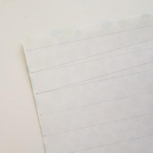 diy-perle-papier-6