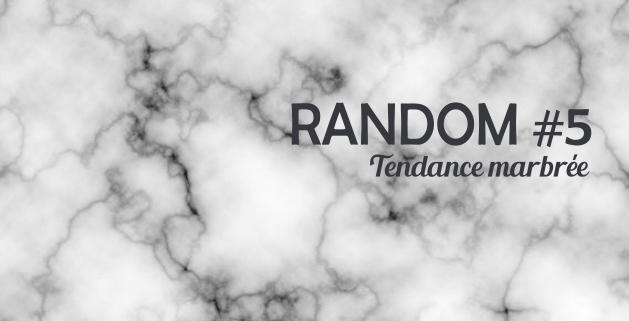 random5-marbr-bandeaue