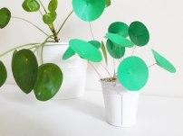 diy-paperplant-21