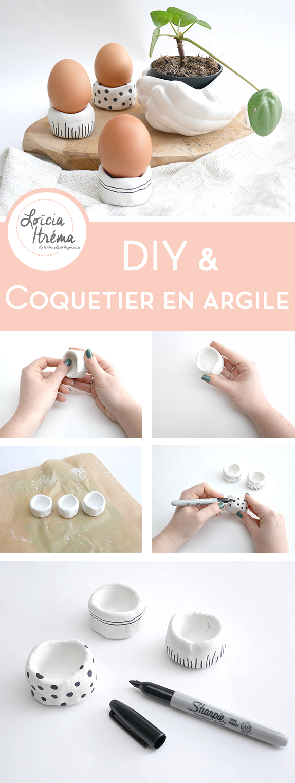 diy-coquetier-argile-13