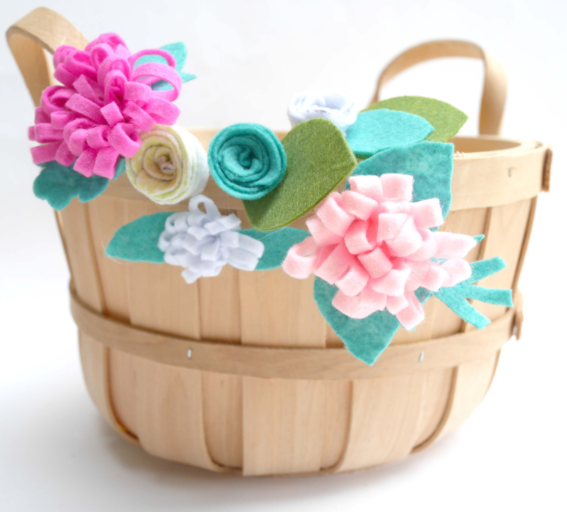 DIY-Panier-fleurs-6