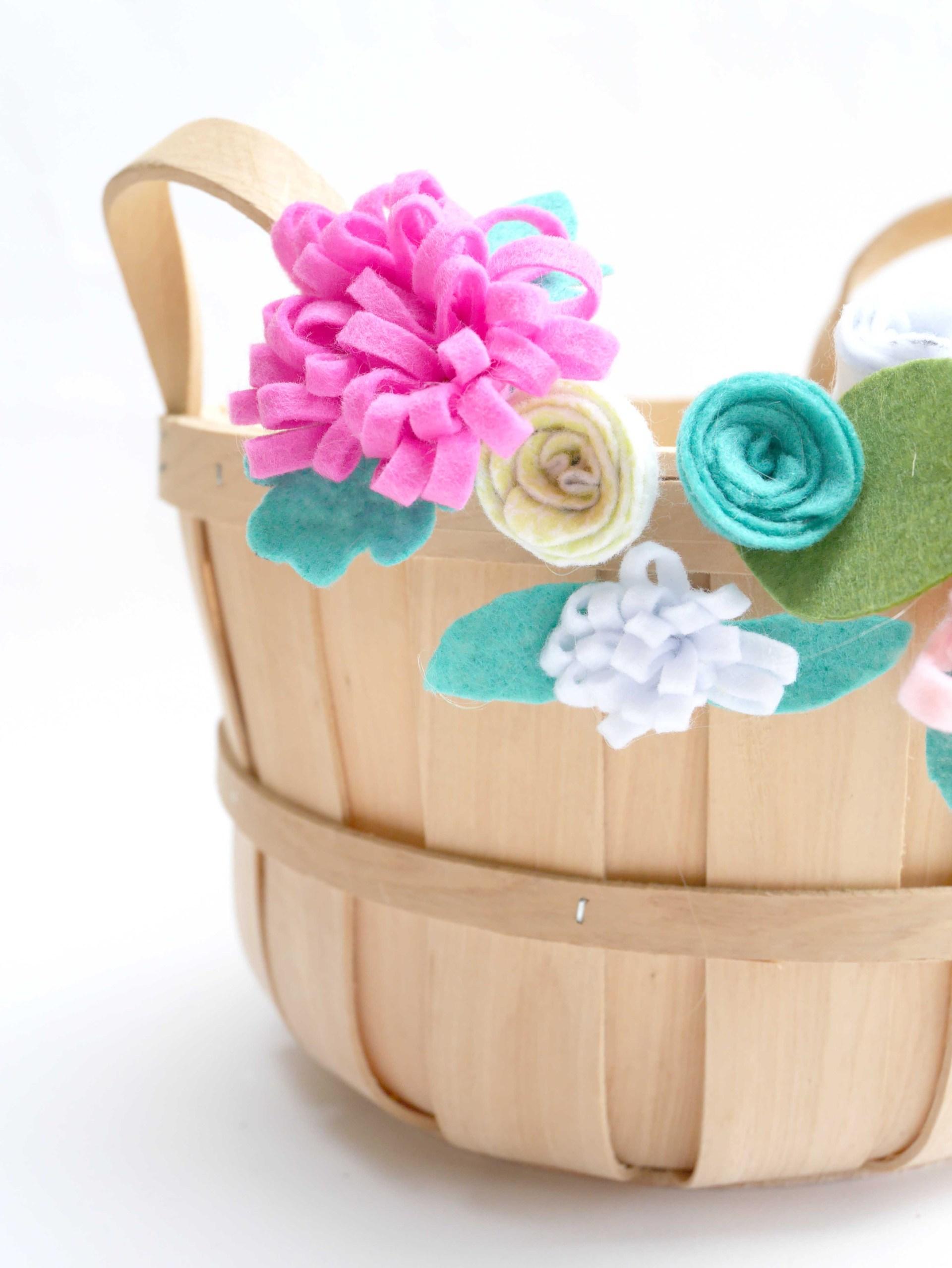 DIY-Panier-fleurs-8
