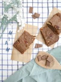 recette-brownie-1