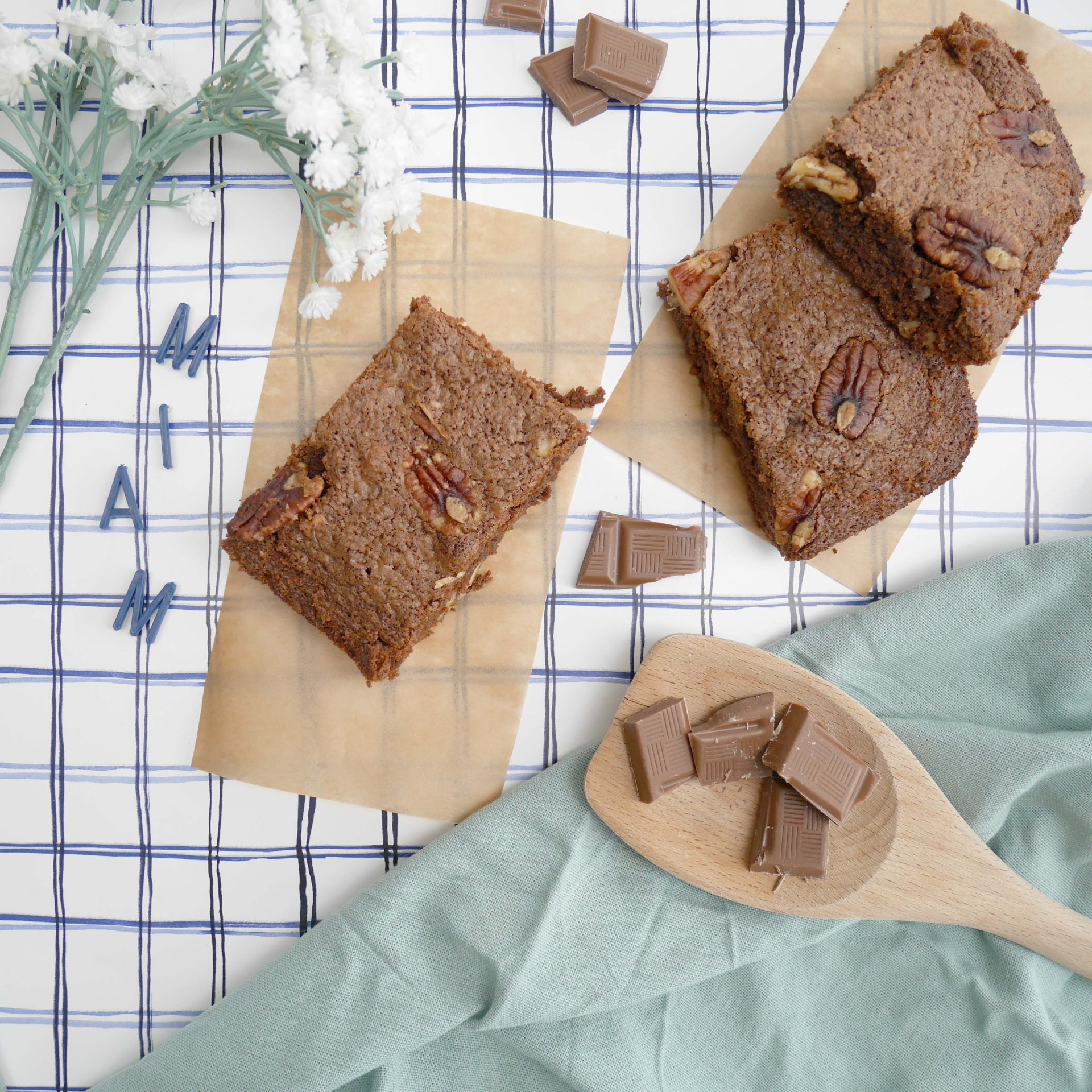 recette-brownie-2