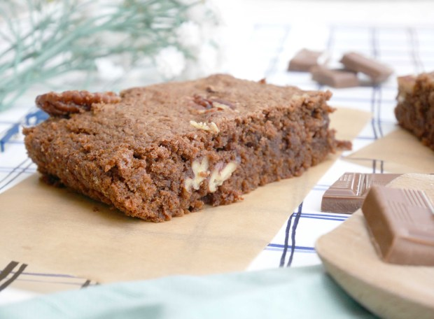 recette-brownie-3