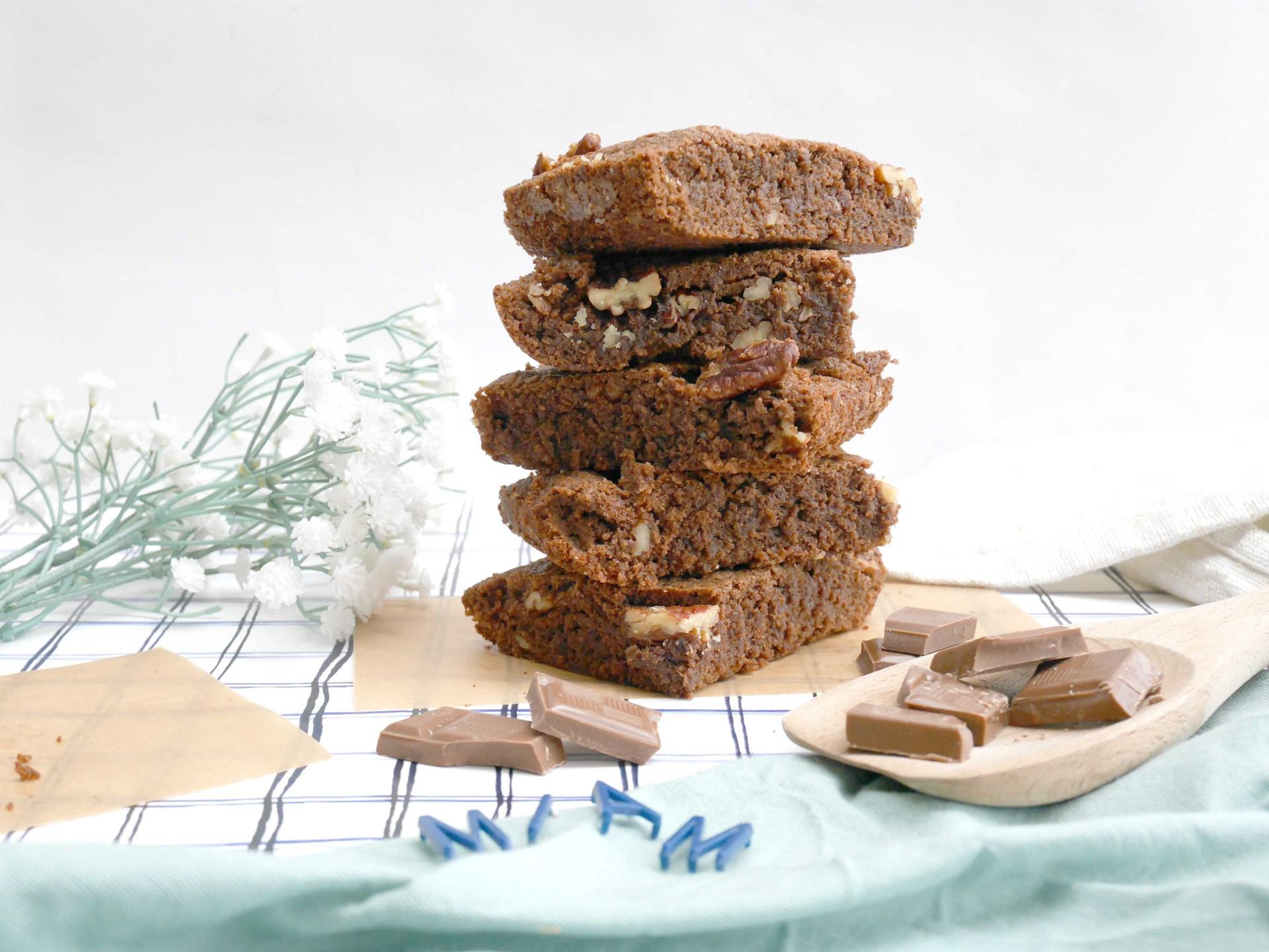recette-brownie-4