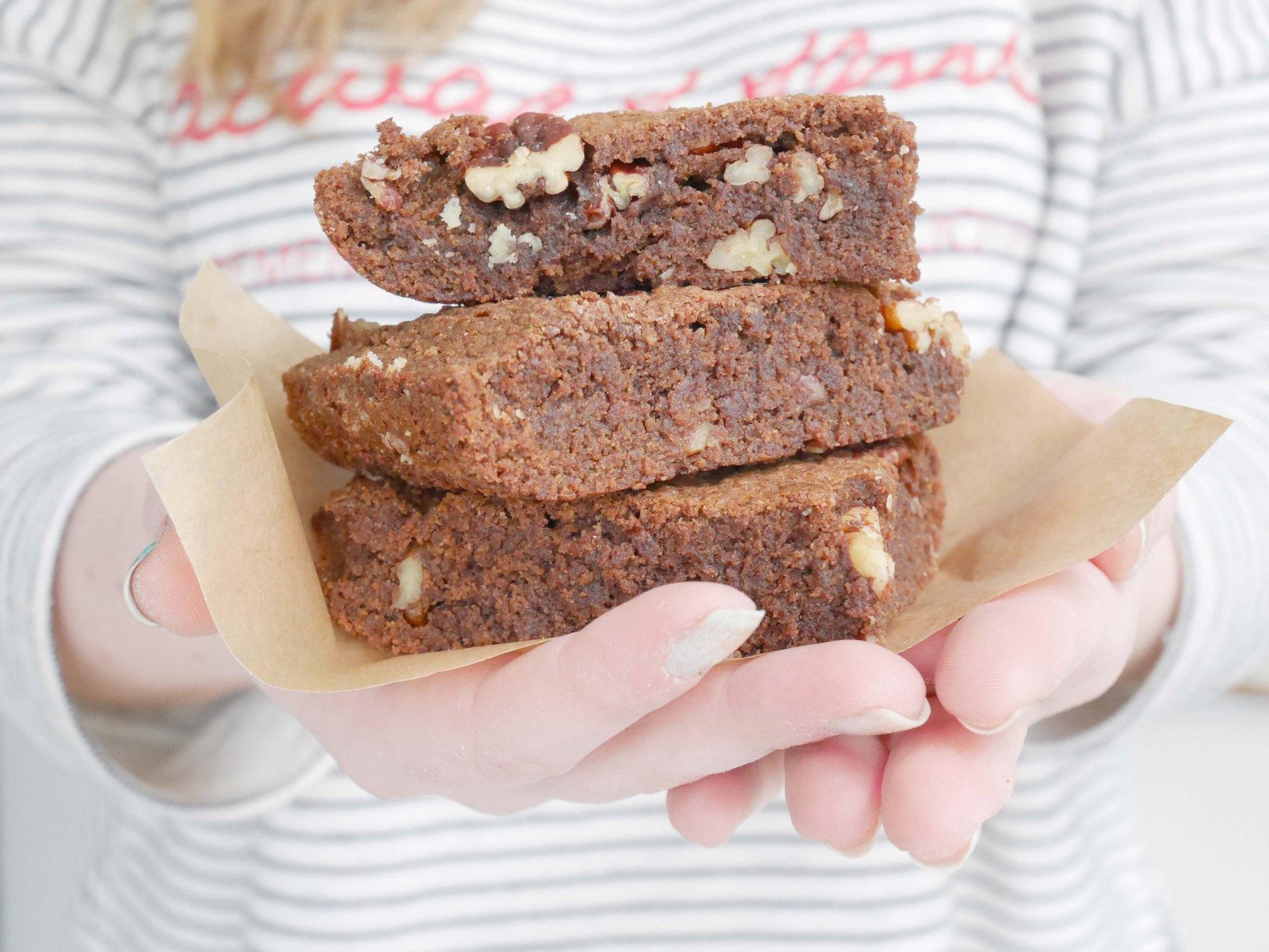 recette-brownie-6