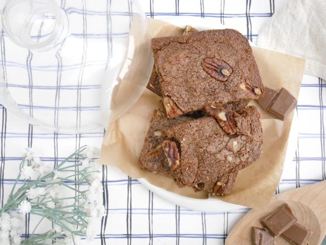 recette-brownie-8