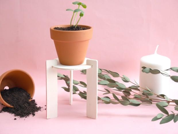 DIY-loiciaitrema-porteplante-11